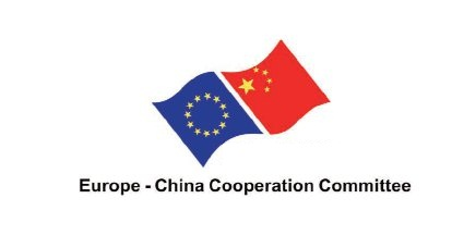 EU-CN Cooperation Committee