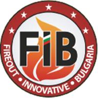 F.I.B.