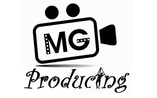 Casting MG Producing