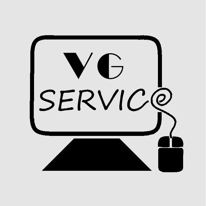 VG Service